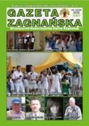 Gazeta Zagnańska - czerwiec