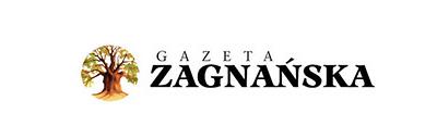 Gazeta Zagnańska