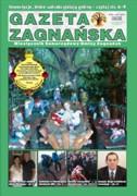 Gazeta Zagnańska - grudzień