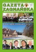 Gazeta Zagnańska - luty