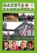 Gazeta Zagnańska - maj