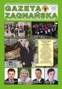 Gazeta Zagnańska - styczeń