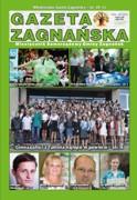 Gazeta Zagnańska - lipiec