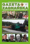 Gazeta Zagnańska - wrzesień