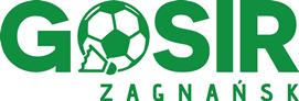 Gminny Ośrodek Sportu iRekreacji wZagnańsku