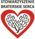 Stowarzyszenie Braterskie Serca