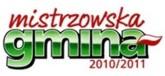 Mistrzowska Gmina 2010/2011