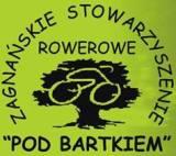 Zagnańskie Stowarzyszenie Rowerowe