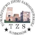 Towarzystwo Ziemi Samsonowskiej