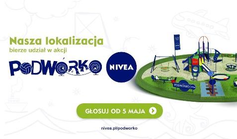 - podworko_nivea_ii.jpg