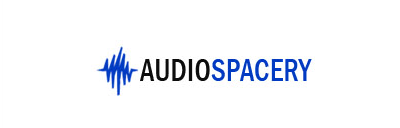 Audiospacery