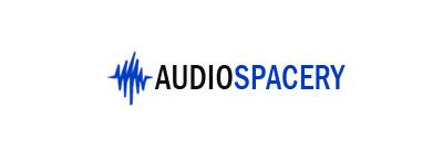 Audiospacery